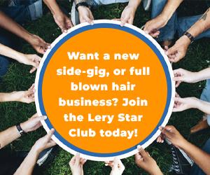 Leryb-club